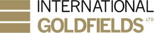 Top Mineral Development Company in Australia